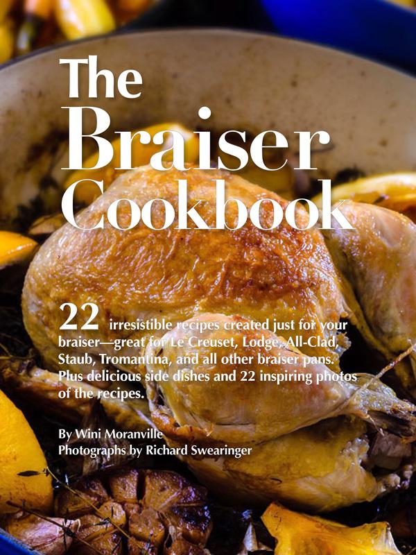 BraisingBookCover12_10-1