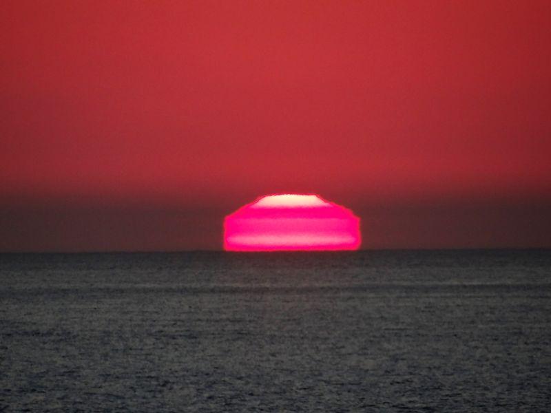 ETRETAT SUNSET-1