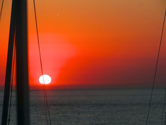 ETRETAT SUNSET-8