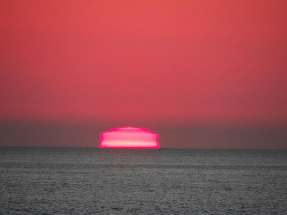 ETRETAT SUNSET-9