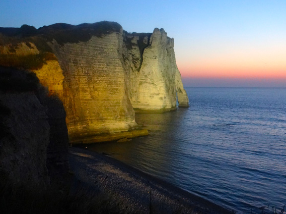 ETRETAT NIGHT-13