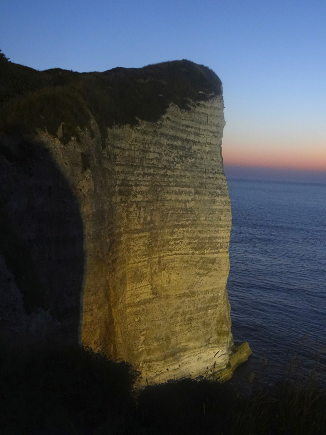 ETRETAT NIGHT-15