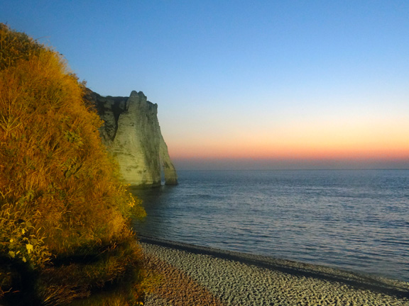 ETRETAT NIGHT-18