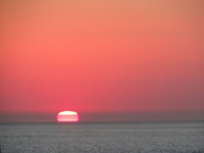 ETRETAT SUNSET-7