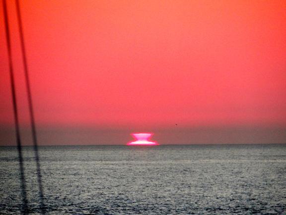 ETRETAT SUNSET-11