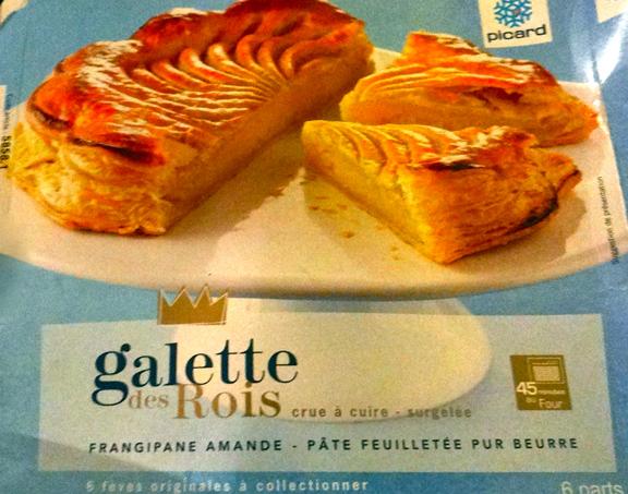 GALLETTE DE ROI-4