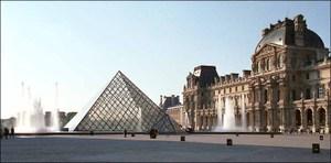 Louvremuseumlarge
