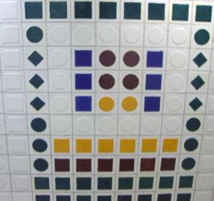 Metroce5