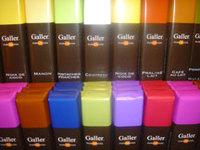 Galler2_2