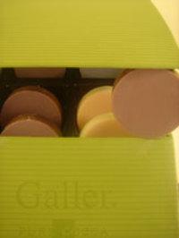 Galler3_2