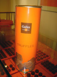 Galler5