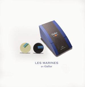 Galler_marines