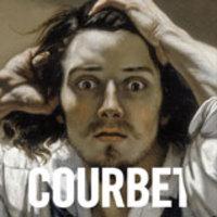 Courbet_2