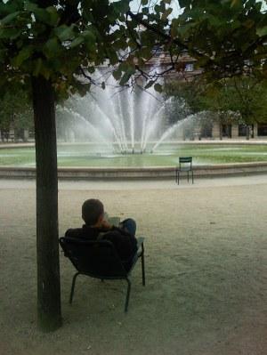 Paris_morintru_du_bas_700