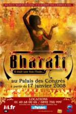 Bharati_il_tait_une_fois_l_inde_jp