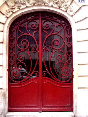 Door1march08