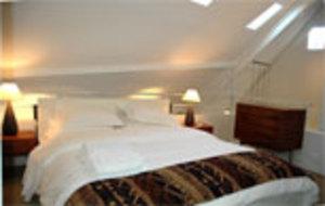 Bedroom1m