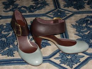 Chels_n_zen_n_paries_shoes_004_7