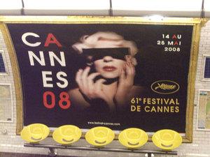 Cannesfilmfesitval2008