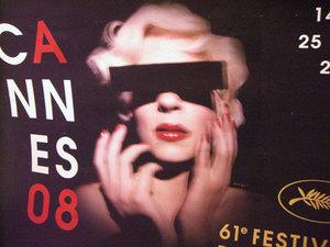 Cannesfilmfesitval20082