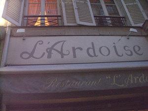 Lardoise3
