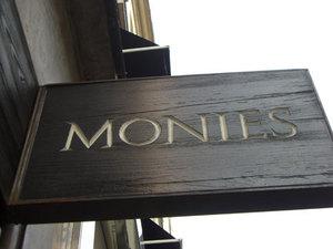Monies9