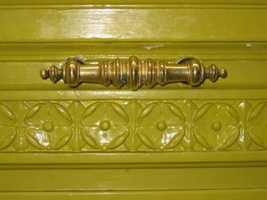 Green_door_004