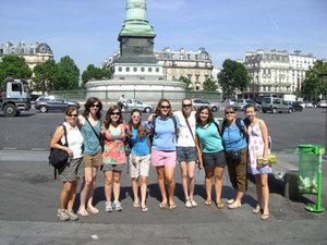 Girlscout3