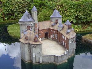 Miniaturevillage10