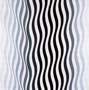 Bridget_riley_arrest_1_1965_emulsio