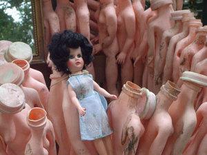 Dolls3_2