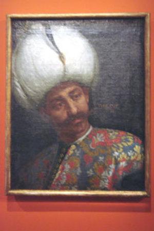 Arabinst2