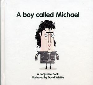 Boymichael