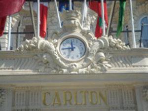 Cannescarton
