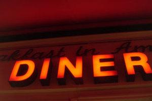 Diner1