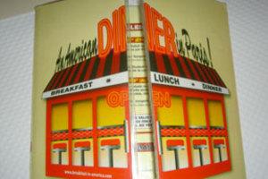 Diner3_1