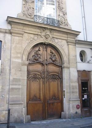 Grand_doors_1