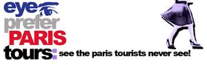 Tourslogo